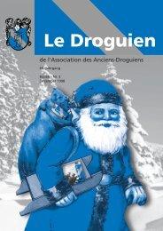 Droguien 1998-3.pdf