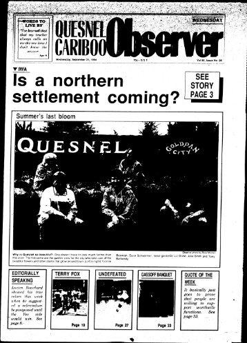 19940921_Cariboo Observer-1.pdf