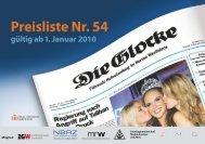 Stellenmarkt – sieben Stufen zum Erfolg - Die-Zeitungen.de
