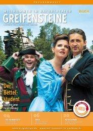 auf die Greifensteine - Page Pro Media GmbH