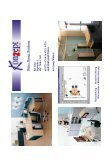 BTC - Baukauer Turnclub in Herne - Page 2