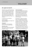 BTC - Baukauer Turnclub in Herne - Page 4