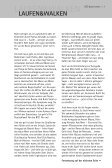 BTC - Baukauer Turnclub in Herne - Page 7