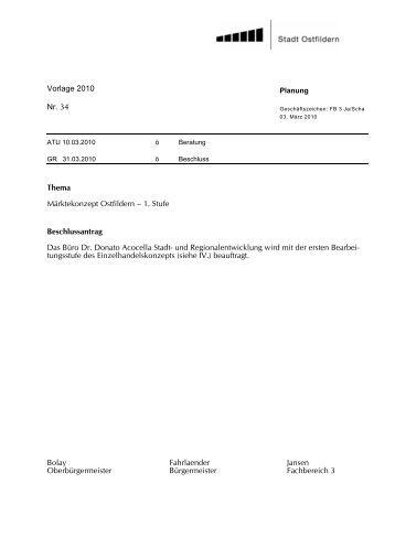 Schön Es Inventar Vorlage Galerie - Beispielzusammenfassung Ideen ...