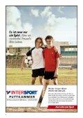 Sprüche aus der Fußballwelt - Fußballabteilung - Page 3