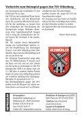 Sprüche aus der Fußballwelt - Fußballabteilung - Page 4