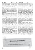 Sprüche aus der Fußballwelt - Fußballabteilung - Page 5
