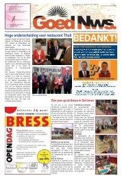 Wij hebben de oplossing! 21 Maart KOOPZONDAG - Weekblad ...
