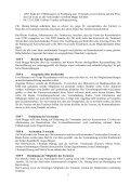 Kreisturntag 2006 - NTB - Seite 2