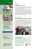 Nimm's leicht - Die Landwirtschaftliche Sozialversicherung - Seite 2
