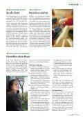 Nimm's leicht - Die Landwirtschaftliche Sozialversicherung - Seite 3