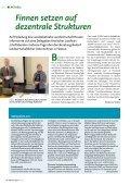 Nimm's leicht - Die Landwirtschaftliche Sozialversicherung - Seite 6