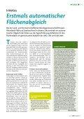 Nimm's leicht - Die Landwirtschaftliche Sozialversicherung - Seite 7