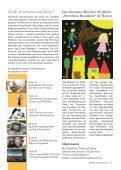 Peiner Tafel - Seite 3