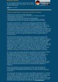 Geldlehrer-Landkarte - Geldlehrer Deutschland eV - Seite 2