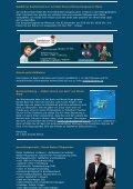 Geldlehrer-Landkarte - Geldlehrer Deutschland eV - Seite 3