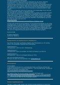 Geldlehrer-Landkarte - Geldlehrer Deutschland eV - Seite 4
