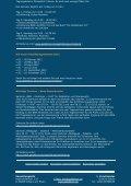 Geldlehrer-Landkarte - Geldlehrer Deutschland eV - Seite 5