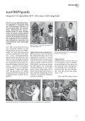 inform - TURNVERBAND Luzern, Ob- und Nidwalden - Seite 5