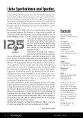 Kurier 39 - VfL-Kirchen - Page 2