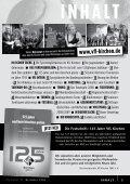 Kurier 39 - VfL-Kirchen - Page 3