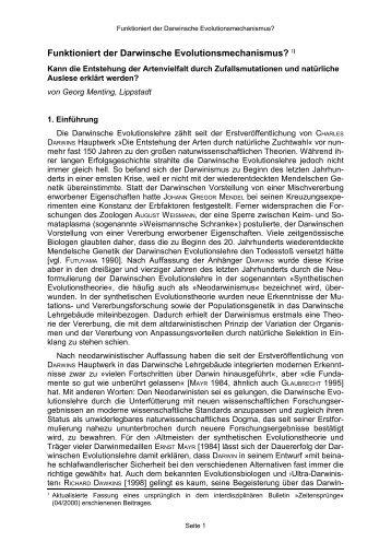 book Umweltökonomie und zukunftsfähige Wirtschaft:
