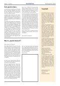 Nouvelles de l'Ecole - Ecole Stiftung - Seite 4
