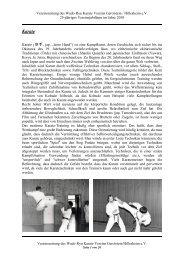 Bahnhof oberbettingen hillesheim karate big csgo betting reddit