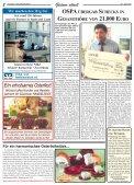 gln - Berliner Lokalnachrichten - Seite 2