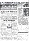 gln - Berliner Lokalnachrichten - Seite 5