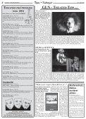 gln - Berliner Lokalnachrichten - Seite 6
