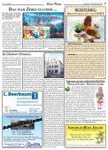 gln - Berliner Lokalnachrichten - Seite 7