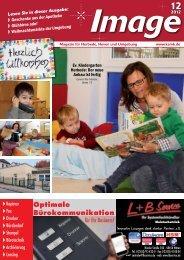 12/2012 - Image Magazin