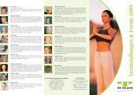 V eranstaltungen & Events 2009 - Club Cala Pada