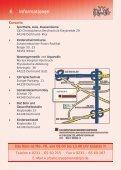 CJD Dortmund - Sport- und Gesundheitszentrum - Seite 6