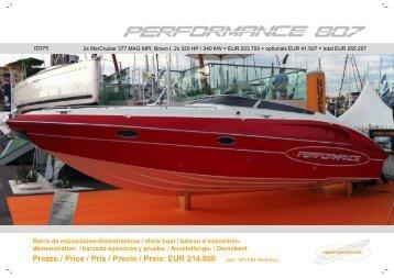 Prezzo / Price / Prix / Precio / Preis: EUR 214.800 (incl. 19% VAT ...