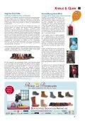 Kreuz & Quer - minimax - Page 3