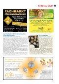 Kreuz & Quer - minimax - Page 5