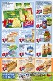 nemecko-real.de.pdf - Seite 5