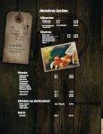 Alkoholfreie Getränke - Ratskeller - Seite 2