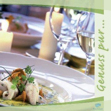 Download - Hotel & Restaurant Alter Gutshof, Demern