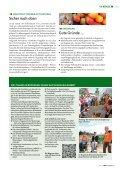 Sicherheit zuerSt - Die Landwirtschaftliche Sozialversicherung - Page 3