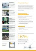Hydropower stations - Page 3