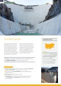 Hydropower stations - Page 4