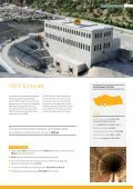 Hydropower stations - Page 5