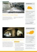 Hydropower stations - Page 6