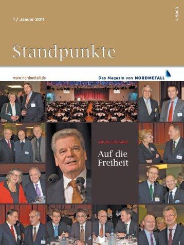Auf die Freiheit - zwei:c Werbeagentur Hamburg