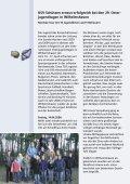Die KSV-Jugend bei den 29. Internationalen Osterjugendtagen in ... - Seite 2