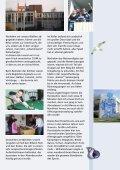 Die KSV-Jugend bei den 29. Internationalen Osterjugendtagen in ... - Seite 3