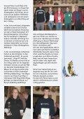 Die KSV-Jugend bei den 29. Internationalen Osterjugendtagen in ... - Seite 7